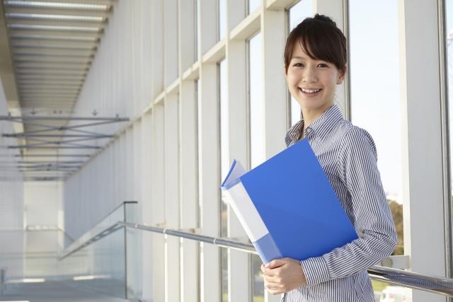 女性キャリアアップ研修 イメージ画像